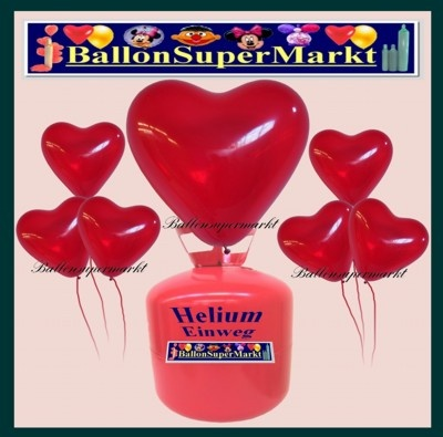 luftballons-helium-einweg-sets-latex-luftballone