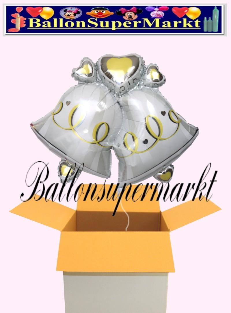 ... Hochzeitsgeschenk-HS hochzeits-luftballon-mit-helium-hochzeitsglocken